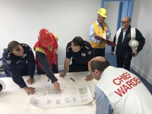 Sydney Emergency Training