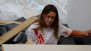 Disaster Training Sydney
