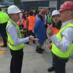Emergency Management Training Sydney