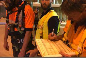 Work Health Safety Training Sydney