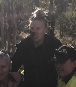 Sydney First Aid Training