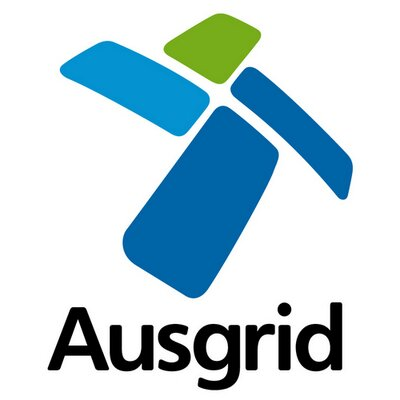 Aus Grid Safe Response Partnership