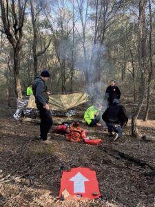 Safety and Emergency Management Sydney