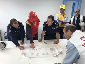Sydney Government Training