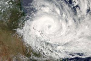 Safe Response Disaster training 2