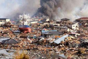 Safe Response Disaster course