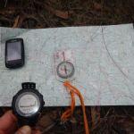 Bush_navigation__lg