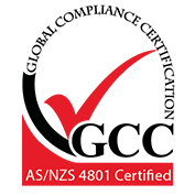ISO-9001 Sydney Safety Company